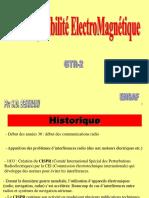CEM_GTR2.pdf