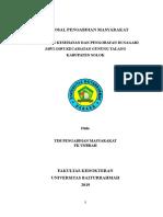 Proposal Pengmas Usr 2019