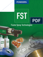 Fst Consumables Guide Section Powders
