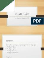Pemfigus