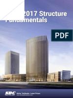 [Ascent] ASCENT - Autodesk Revit 2017 Structure Fundamentals (2016, SDC Publications).pdf