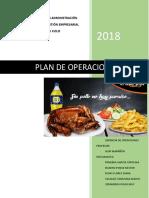 TRABAJO INTEGRADOR-GO-MESON-MODELO.pdf