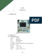 (3) DEFIBRILATOR.pdf
