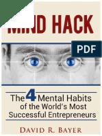 Mind Hack Book v3