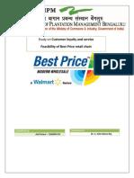 to study on best price