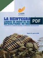 Informe(2) DDR- CNRR- (1).pdf