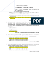 FINAL-EXAM-QUESTIONS.docx