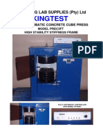 Pamplet Cube Press Cbr Mar