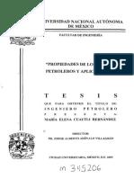 0345206.pdf