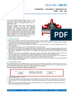 5595-E2-MR-MG-005-096_R0.pdf