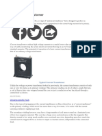 Current Transformer in detail.docx