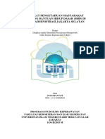 SUSI ERAWATI-FKIK.pdf