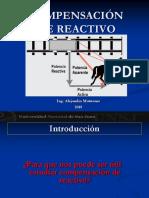 CLASES DE COMPENSACION 2019.pdf