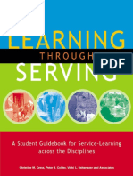 LEARNING THROUGH SERVING.pdf