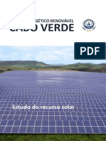 Estudo Recurso Solar.pdf