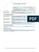 phrases_magiques_-_dissertation.pdf