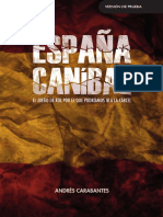 España_Caníbal_Versión_Prueba.pdf
