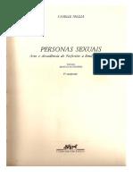 DocGo.Net-Personas Sexuais - Camille Paglia.pdf