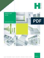 Price marketing.pdf
