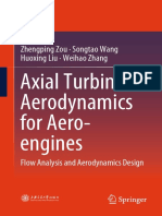 Axial Turbine Aerodynamics for Aero-engines_ Flow Analysis and Aerodynamics Design (2018, Springer Singapore)~~~572 (Mhs No.absen 70-74).pdf
