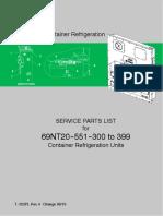 69NT20-511-300-399 - PL (T322A - 0910).pdf