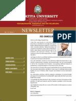 30_KU NEWSLETTER JANUARY-2019.pdf