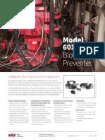 D392005428-MKT-001_6012_BOP.pdf
