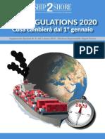 IMO 2020.pdf
