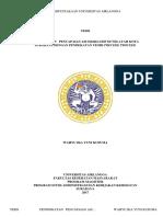teori precede proced.pdf