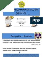 Dian Oktaviani 1601060 0besitas