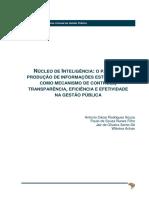 nucleo_de_inteligencia_o_papel_da_producao_de_informacoes_estrategicas_como_mecanismo_de_controle_transparencia_eficiencia_e_efetividade_na_gestao_publica.pdf