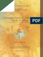Conhecimento Emocional e Pert. do Espetro Autista.pdf