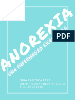 Cartilla anorexia.pdf