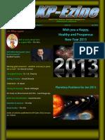 121744496-EZine.pdf