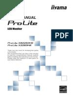 XB_X2283HS-B3-usermanual-e.pdf