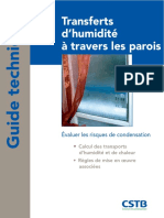Guide_Technique_Transferts_d'humidite.pdf