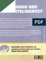 Pierluigi Piazzi - Aprendendo Inteligência.pdf