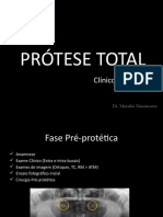 4- Protocolo - Prótese Total - Resumido.pptx