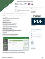 Minipwner Tp-Link TL-MR3020 Guide _ Hangelot's Website.pdf