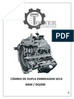 0AM - DQ200  EMBREAGEM SECA.pdf