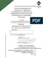 CARATULA lab Maq Elect 2 2019 A.docx
