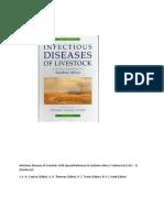 Swanepoel et Coetzer 1994 Rift Valley Fever In Infectious Diseases of Livestock.pdf