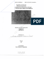 mudulo de quimica 11 avo.pdf