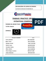 TP 5_EstrategiaComercial_MercedesBenz_AMAZING.pdf