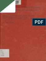 Disputatio nova contra mulieres.pdf