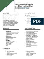 Resume_Popelo.docx