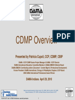 CDMPOverview 29Apr2010