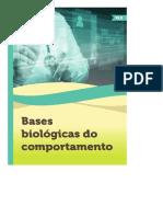 DocGo.Net-Bases Biológicas do Comportamento_U1.pdf.pdf