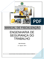 Manual-de-Fiscalizao-CEEST-2014.revisado1.pdf