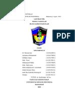 Modul 4 vaskular.docx